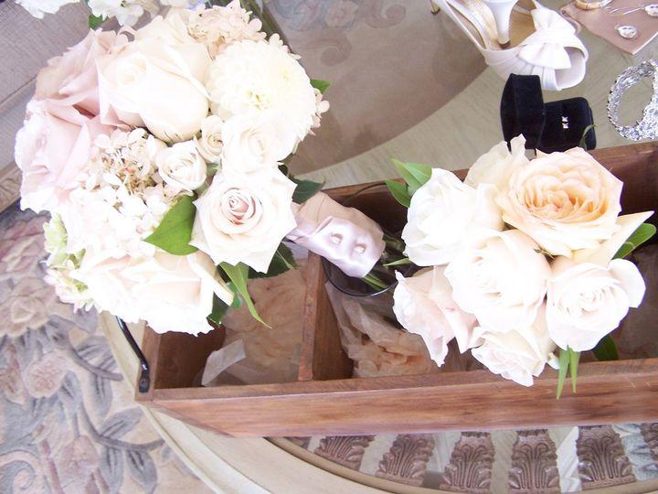 Tmx 1350434624644 0000031 Narragansett, Rhode Island wedding florist