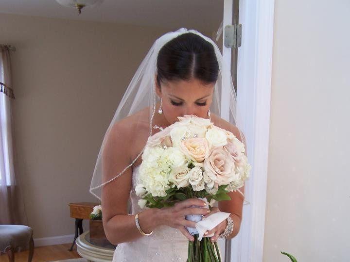 Tmx 1350434670570 4028304872232546233562049261541n Narragansett, Rhode Island wedding florist