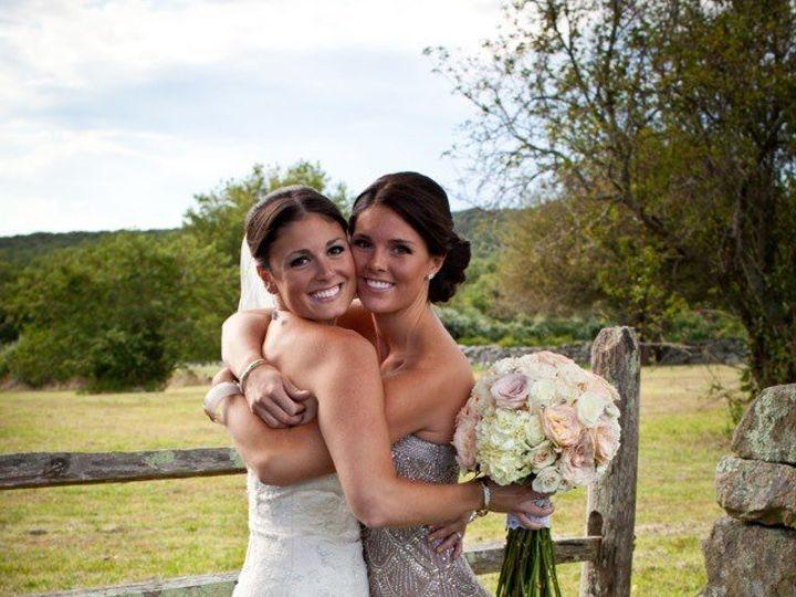 Tmx 1350434704025 2851153800835667907329757970n Narragansett, Rhode Island wedding florist