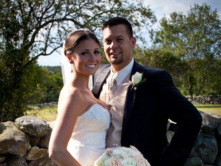 Tmx 1350434756117 IMG0444 Narragansett, Rhode Island wedding florist
