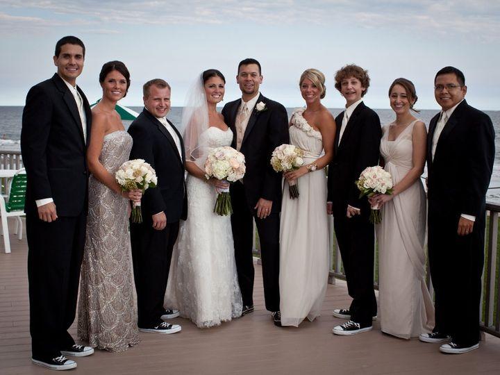 Tmx 1350434834336 IMG0693 Narragansett, Rhode Island wedding florist
