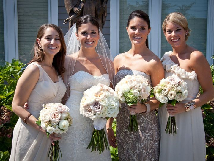 Tmx 1350435024347 IMG10172 Narragansett, Rhode Island wedding florist