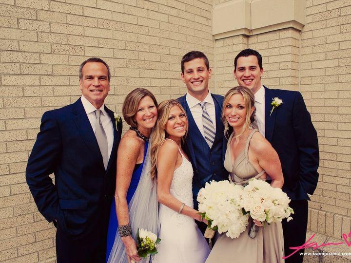 Tmx 1360005819681 0614 Narragansett, Rhode Island wedding florist
