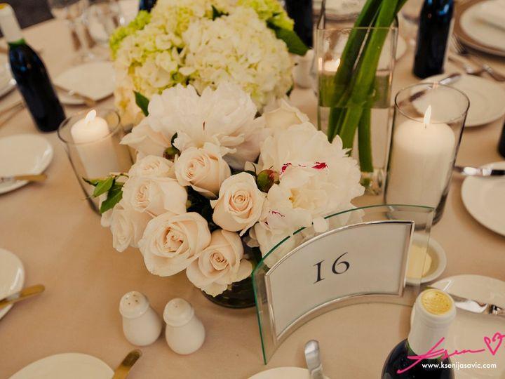 Tmx 1360006172898 0933 Narragansett, Rhode Island wedding florist