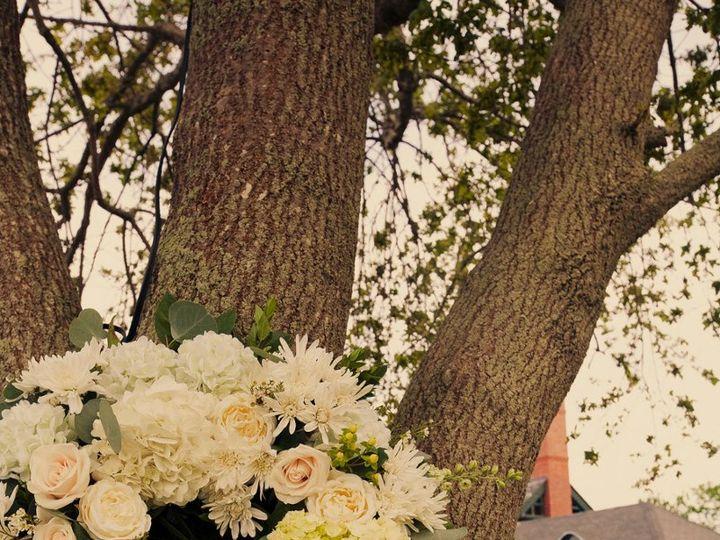 Tmx 1360006244742 0940 Narragansett, Rhode Island wedding florist