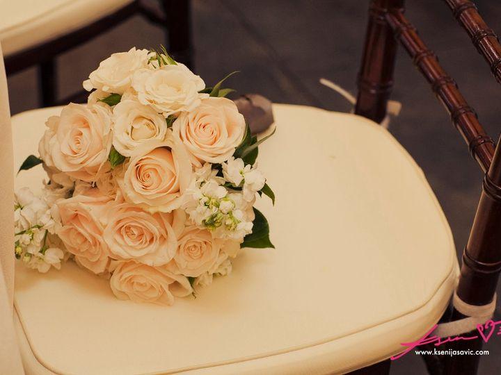 Tmx 1360006299417 09441 Narragansett, Rhode Island wedding florist
