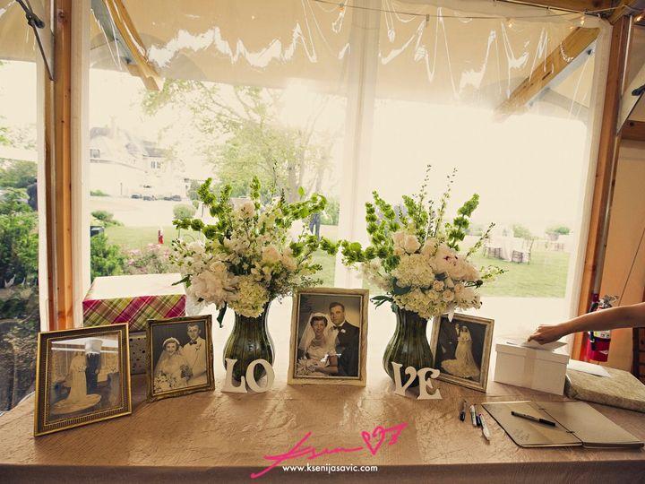 Tmx 1360006370278 0963 Narragansett, Rhode Island wedding florist