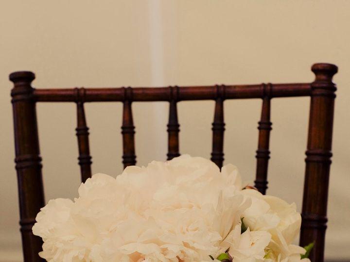 Tmx 1360006495380 0977 Narragansett, Rhode Island wedding florist