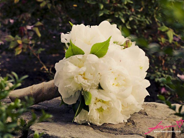 Tmx 1360006565289 0982 Narragansett, Rhode Island wedding florist