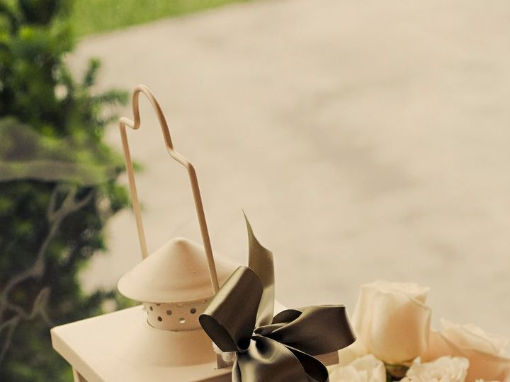 Tmx 1360006853947 0968 Narragansett, Rhode Island wedding florist