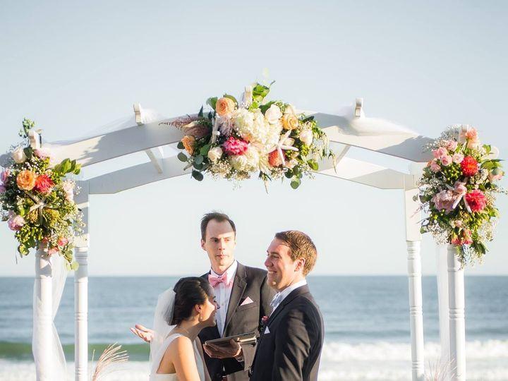 Tmx 1455929956231 Image Narragansett, Rhode Island wedding florist