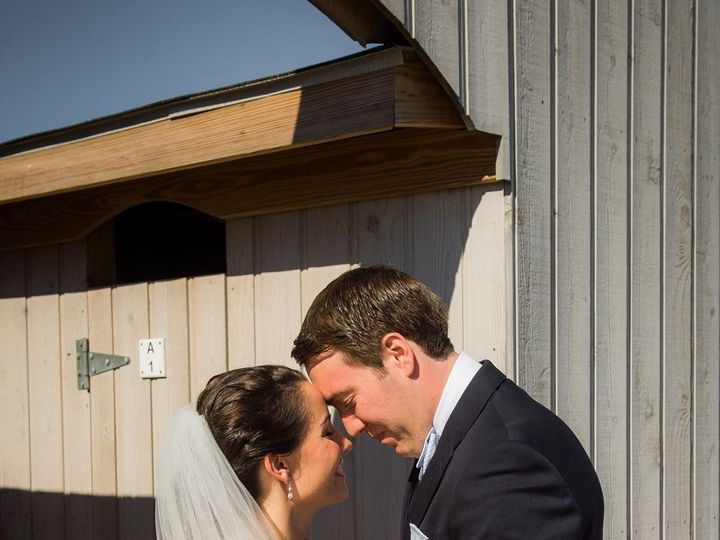 Tmx 1455929981954 Image Narragansett, Rhode Island wedding florist