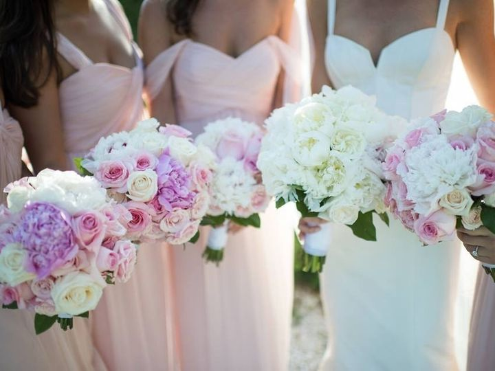 Tmx 1455930679676 Image Narragansett, Rhode Island wedding florist