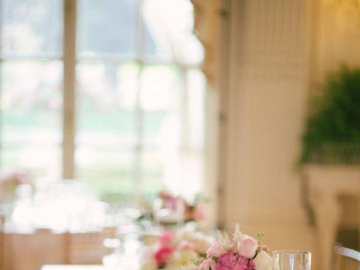 Tmx 1455930685082 Image Narragansett, Rhode Island wedding florist