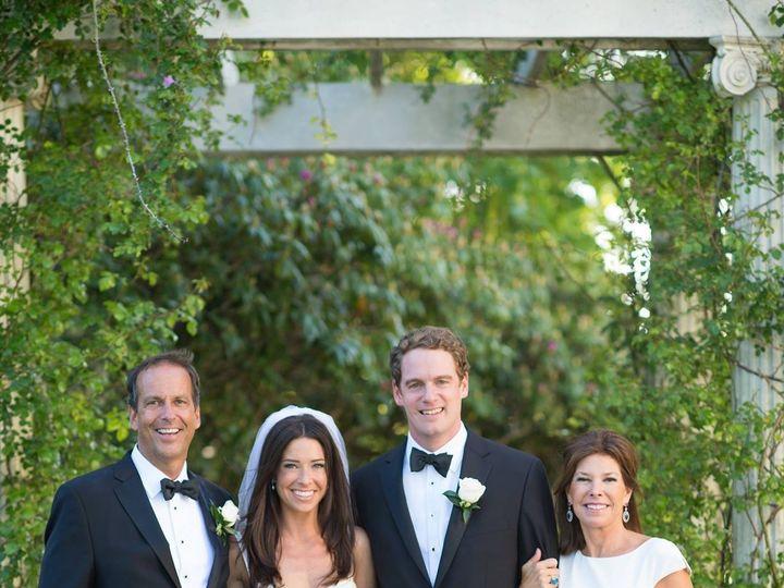 Tmx 1455930705795 Image Narragansett, Rhode Island wedding florist