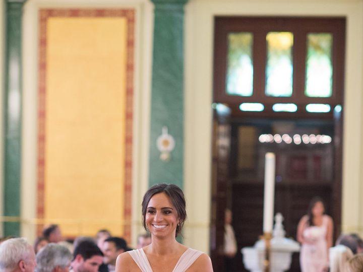Tmx 1455930715374 Image Narragansett, Rhode Island wedding florist