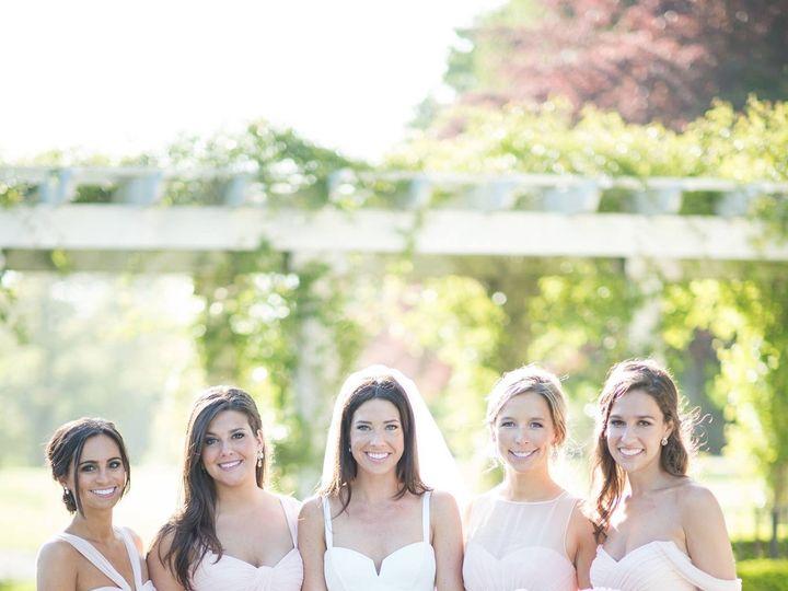 Tmx 1455930724472 Image Narragansett, Rhode Island wedding florist