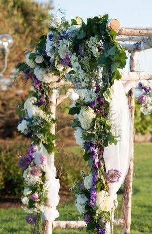 Tmx 1455934294605 Image Narragansett, Rhode Island wedding florist