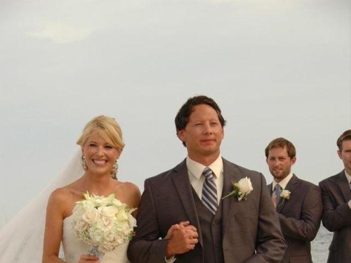 Tmx 1455934317485 Image Narragansett, Rhode Island wedding florist