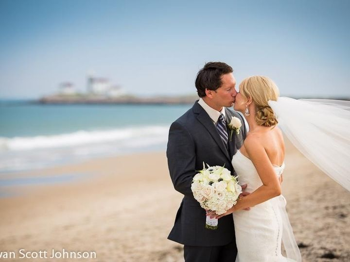 Tmx 1455934323109 Image Narragansett, Rhode Island wedding florist