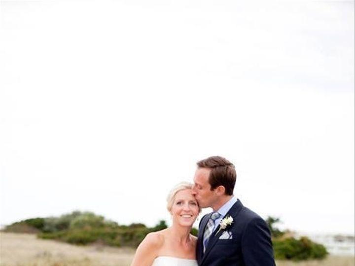Tmx 1455934328220 Image Narragansett, Rhode Island wedding florist