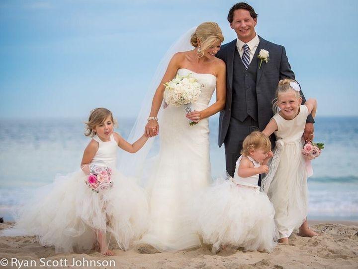 Tmx 1455934332756 Image Narragansett, Rhode Island wedding florist