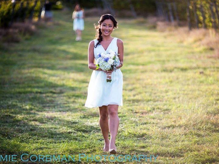 Tmx 1458006556349 121399079992410134731275300594647577723573o Narragansett, Rhode Island wedding florist