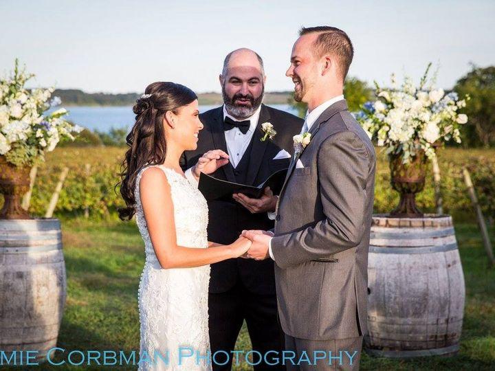 Tmx 1458006556353 121383719992417768063848762033978966796932o Narragansett, Rhode Island wedding florist