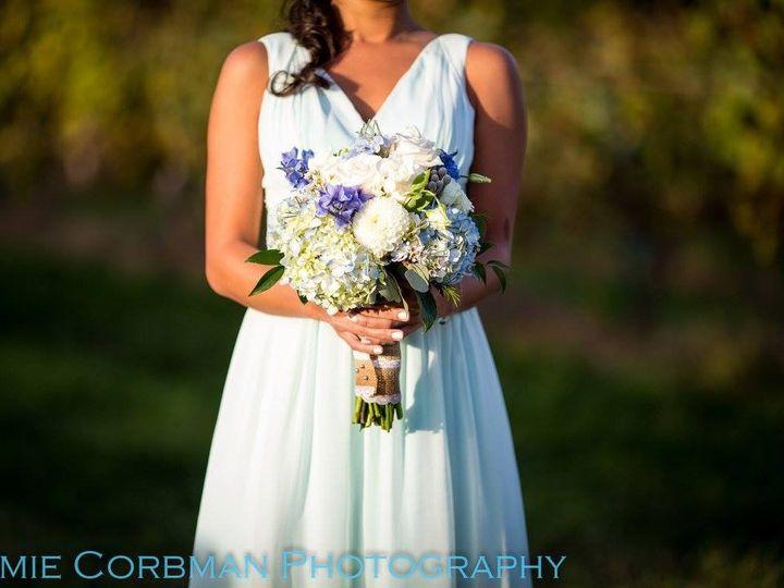 Tmx 1458006897461 120913199992410934731197016601889705494463o Narragansett, Rhode Island wedding florist