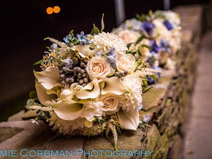 Tmx 1458006897580 120872799992430134729274209559972409121945o Narragansett, Rhode Island wedding florist