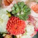 Tmx 1461636390926 Succulent Centerpiece Narragansett, Rhode Island wedding florist