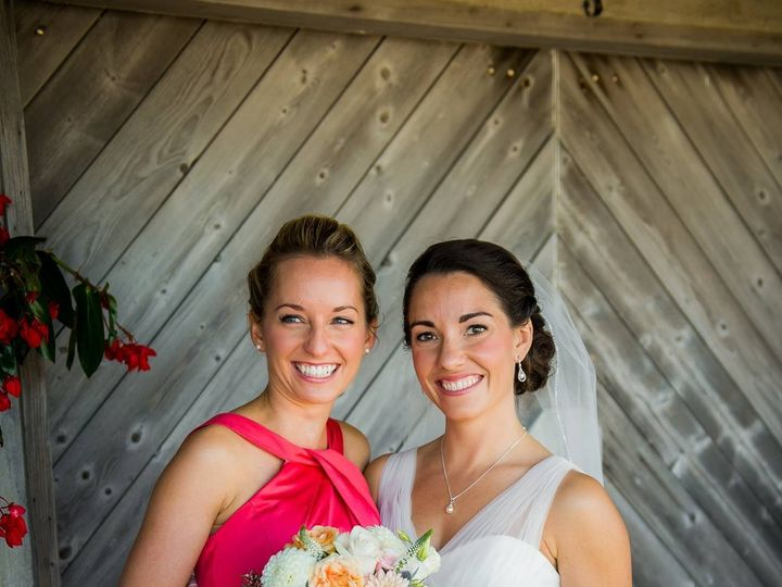 Tmx 1461699653654 Succulent Bride And Moh Narragansett, Rhode Island wedding florist