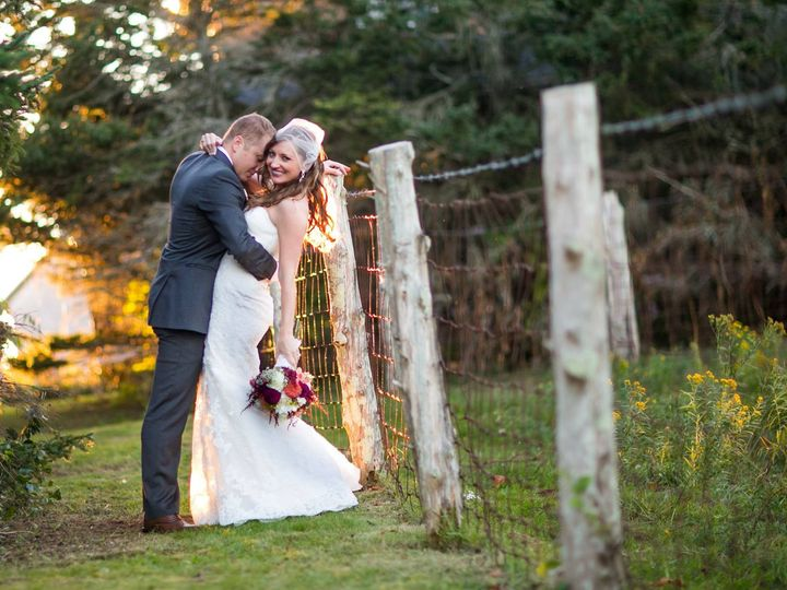 Tmx 1461700691206 Sunset Farm Dip Narragansett, Rhode Island wedding florist