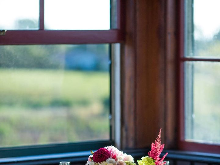 Tmx 1461700708157 Sunset Farm Table Narragansett, Rhode Island wedding florist