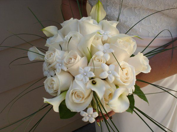 800x800 1258574998117 weddingflowers9107008