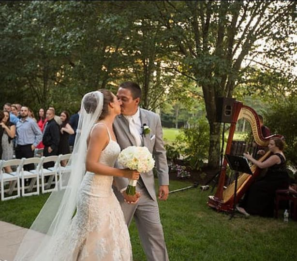 Music for your ceremony