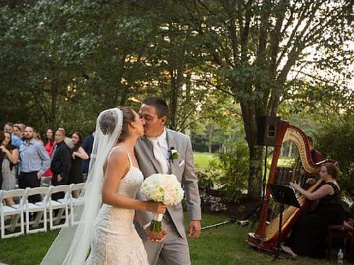 Tmx 50796943 2288867524704764 6776536680221376512 N 51 1368471 160462150260261 Tampa, FL wedding ceremonymusic
