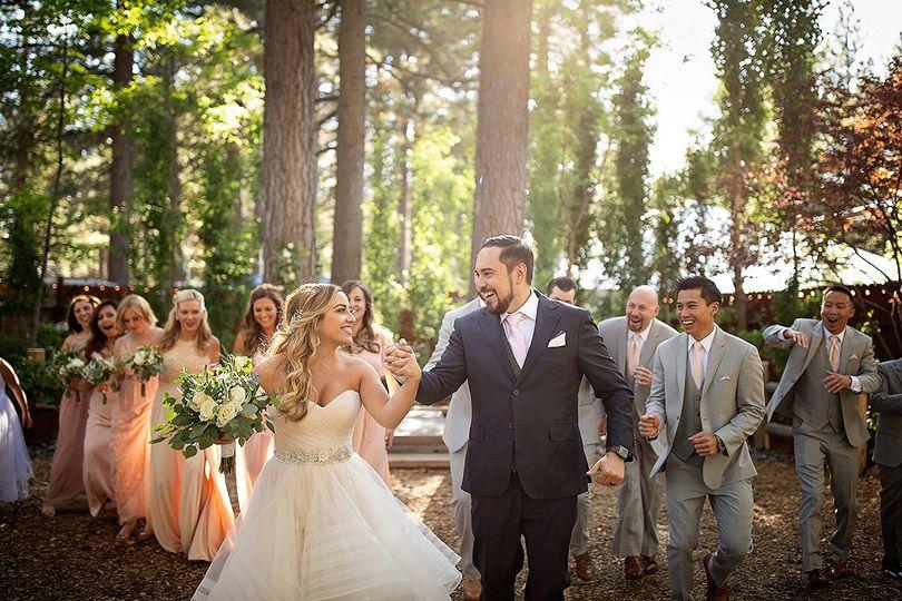 bridal party photos lake tahoe photographers near me top wedding photographer 7 51 1009471 1562977374