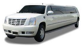 Tmx 1273376491924 LosAngelescorporatecarandlimo Los Angeles wedding transportation