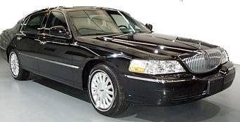 Tmx 1273376494361 LosAngeleslimousine Los Angeles wedding transportation