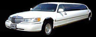 Tmx 1273376495674 LosAngeleslimousines Los Angeles wedding transportation