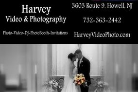 Harvey Entertainment
