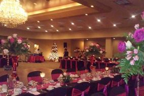 Simply Elegant Event Planners LLC