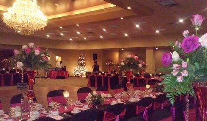 Simply Elegant Event Planners LLC