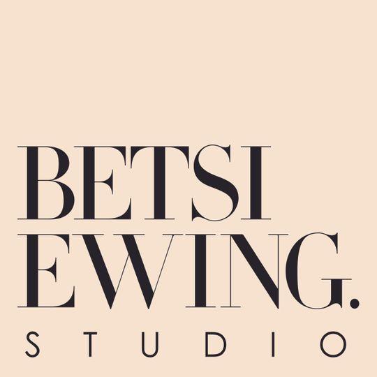 Betsi Ewing Studio