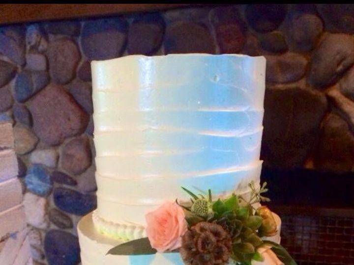 Tmx 1418859173274 1531823101522971322356842640919613158424265n Snohomish wedding cake
