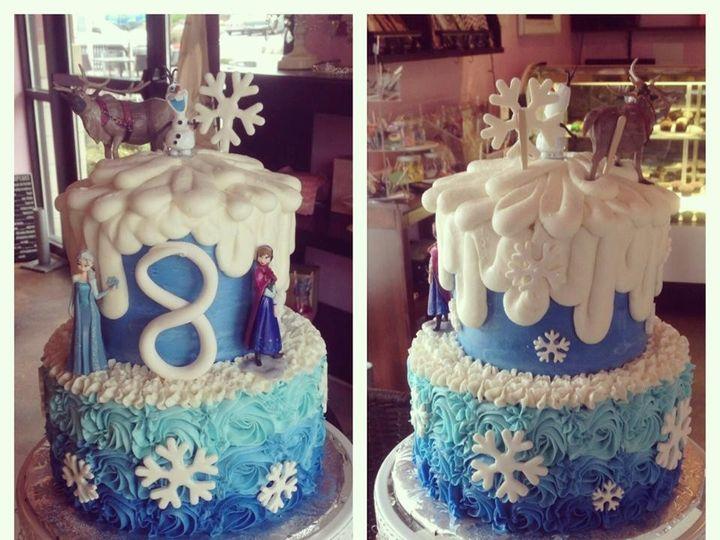 Tmx 1418859181414 1017622610152377864085684914812633121889768n Snohomish wedding cake