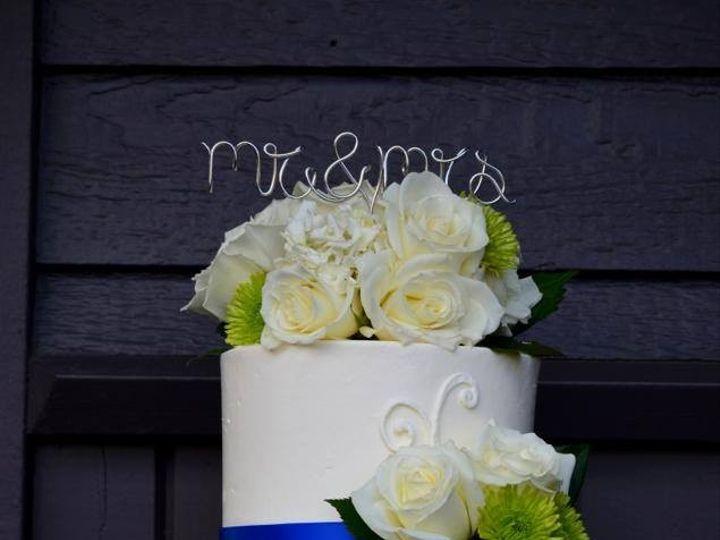 Tmx 1418859186829 1026003810152012281720684357586382063310969n Snohomish wedding cake