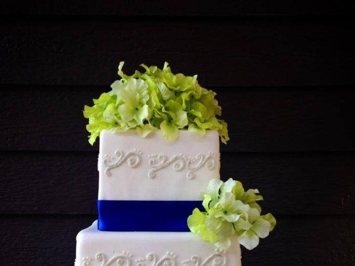 Tmx 1418859190026 10306242101523778609856841565437398555560976n Snohomish wedding cake