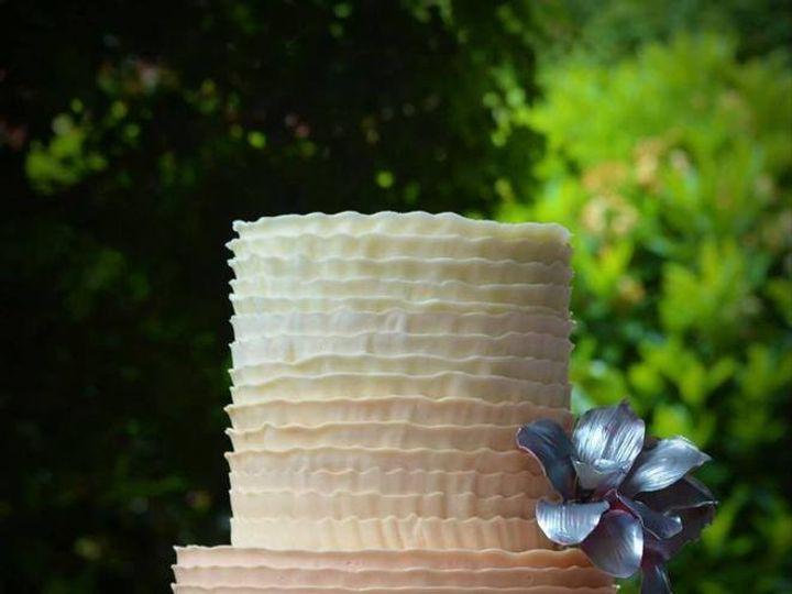 Tmx 1418859206040 10411742101521870068056842368337186462719128n Snohomish wedding cake